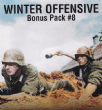 ASL : Winter Offensive Pack 8 (2017)